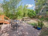 724 53RD Ave - Photo 24