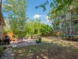 724 53RD Ave - Photo 25