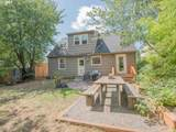724 53RD Ave - Photo 26