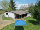 80247 Delight Valley Sch Rd - Photo 24