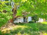 2155 Willamina Ave - Photo 2