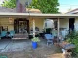2155 Willamina Ave - Photo 24