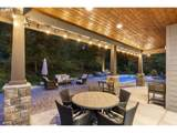 17330 Royer Rd - Photo 21