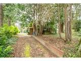 9870 25TH Ave - Photo 1
