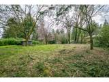 9870 25TH Ave - Photo 12