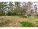 9870 25TH Ave - Photo 13