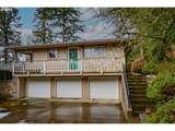 8285 Canyon Ln - Photo 1