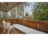 8285 Canyon Ln - Photo 26