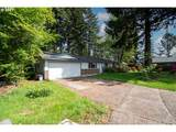 7901 140TH Ave - Photo 1
