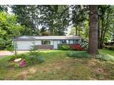 7901 140TH Ave - Photo 2