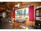 63840 Davis Creek Rd - Photo 13
