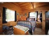63840 Davis Creek Rd - Photo 14