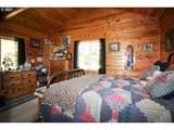 63840 Davis Creek Rd - Photo 15