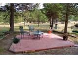 63840 Davis Creek Rd - Photo 19