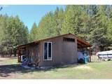 63840 Davis Creek Rd - Photo 20