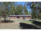 63840 Davis Creek Rd - Photo 22
