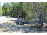 63840 Davis Creek Rd - Photo 24
