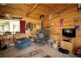 63840 Davis Creek Rd - Photo 5