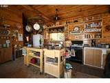 63840 Davis Creek Rd - Photo 6
