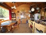 63840 Davis Creek Rd - Photo 8