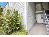 5170 Neakahnie Ave - Photo 1