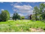 9505 Hall Blvd - Photo 5