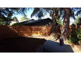 2146 54TH Ave - Photo 11