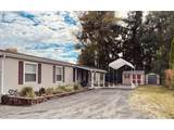 6819 107TH Ave - Photo 3