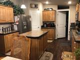 6819 107TH Ave - Photo 6
