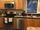 6819 107TH Ave - Photo 8