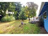 3270 Munsel Lake Rd - Photo 25