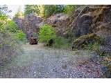 0 Carpenter Creek Rd - Photo 10