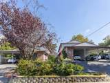 2536 29TH Ave - Photo 2