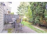 20826 Cherry Orchards Pl - Photo 23