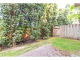 20826 Cherry Orchards Pl - Photo 24