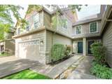 20826 Cherry Orchards Pl - Photo 26