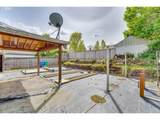 6125 23RD Ave - Photo 18