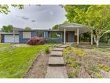 6125 23RD Ave - Photo 2