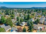 6335 85TH Ave - Photo 16