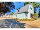 6335 85TH Ave - Photo 4