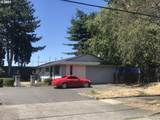 415 83RD Ave - Photo 1