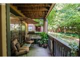 22862 Forest Creek Dr - Photo 4