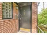 2406 Overton St - Photo 25