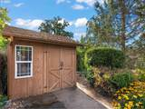 3570 178TH Ave - Photo 23