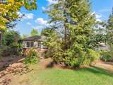 3570 178TH Ave - Photo 29