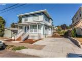 3910 32ND Ave - Photo 2