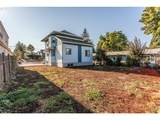 3910 32ND Ave - Photo 30