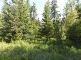 70012 Ruckle Rd - Photo 19