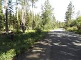 70012 Ruckle Rd - Photo 2