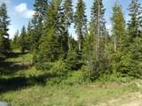 70012 Ruckle Rd - Photo 20